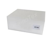 Polyeter 25140 25kg/m3 140N (4cm) - Förpackat