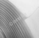Hådfixerad polyesterfiber 200gr/m2