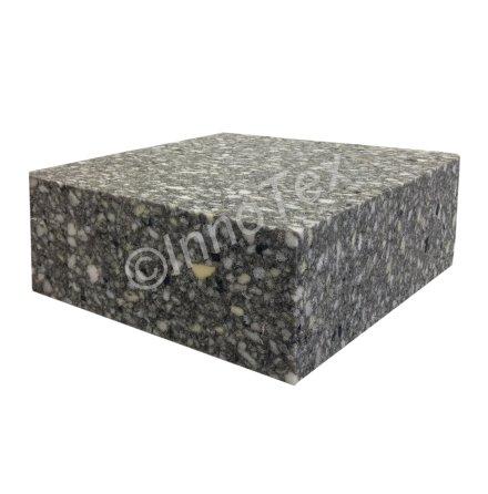 Rebond Foam 130kg/m3 (Extra fast)