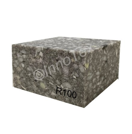 Rebond foam 100kg/m3 (Fast)