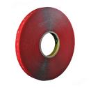 3M VHB tejp 4910F 1,1mm (Optiskt klar)