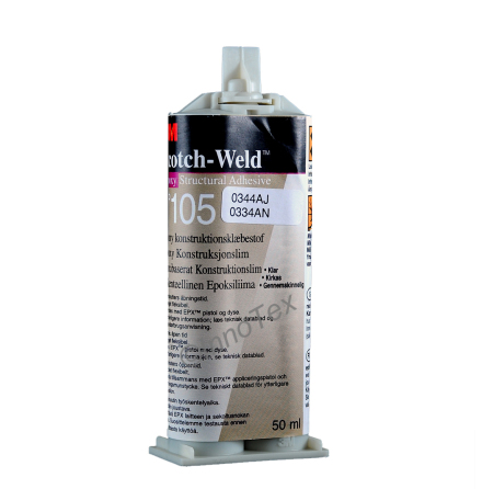 3M Scotch-Weld DP 105