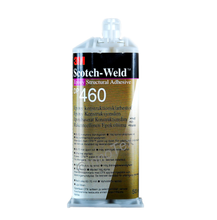 3M Scotch-Weld DP 460