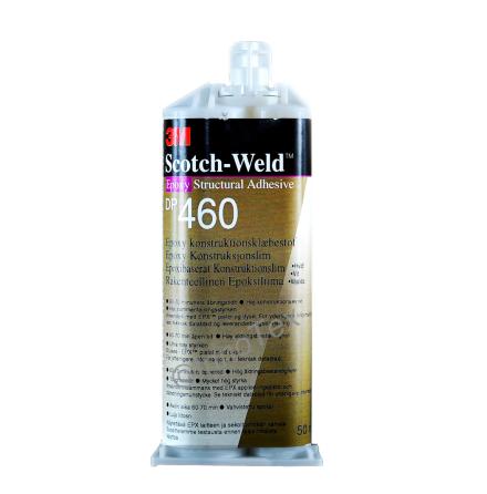 3M Scotch-Weld DP 460