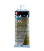 3M Scotch-Weld DP 810 (Akrylat)