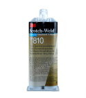 3M Scotch-Weld DP 810 (Akrylat)